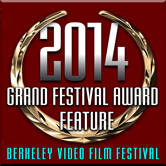bvff-2014-awards-2l-FEATURE